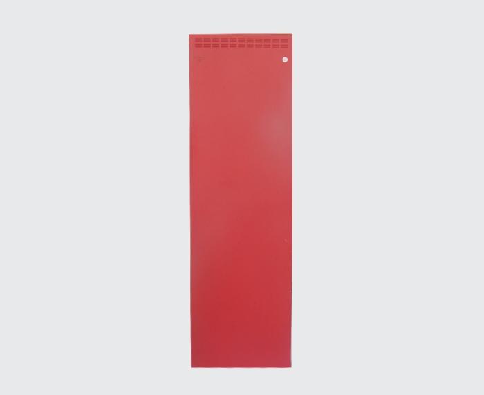 壁挂超薄暖气片